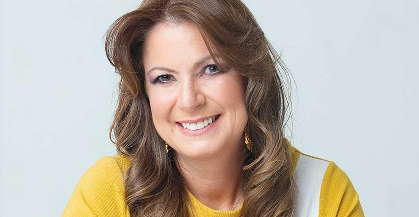 Carolina Angarita conferencista Fimpu