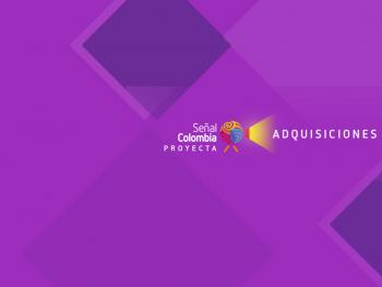 Disponible la circular para distribuidores de Señal Colombia 2018Disponible la circular para distribuidores de Señal Colombia 2018